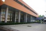 sportna dvorana